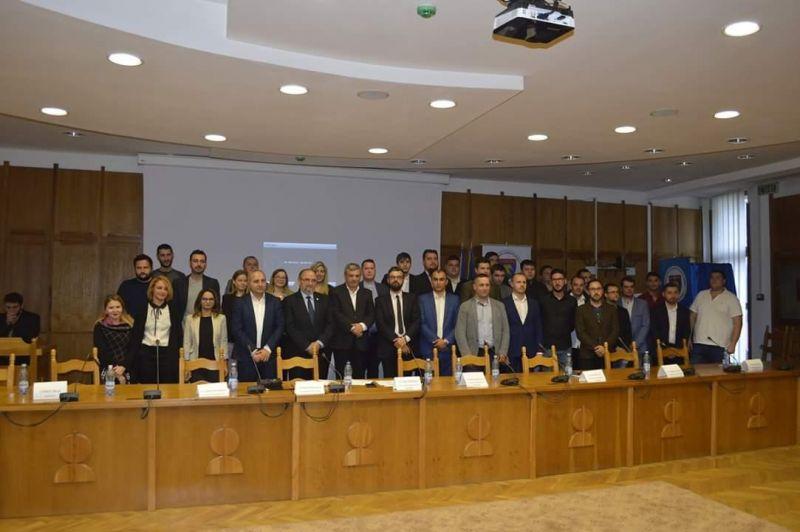 Președintele TNL Argeș: Cerem guvernului să renunțe la orice intenție de a majora salariul minim