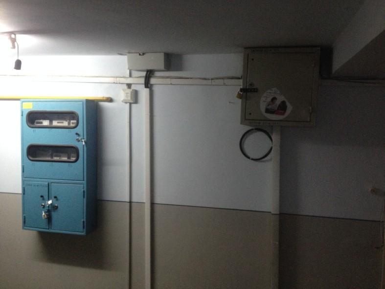 Aflaţi în cât timp trebuie să fiţi reconectat la reţea după debranşarea de la energie electrică