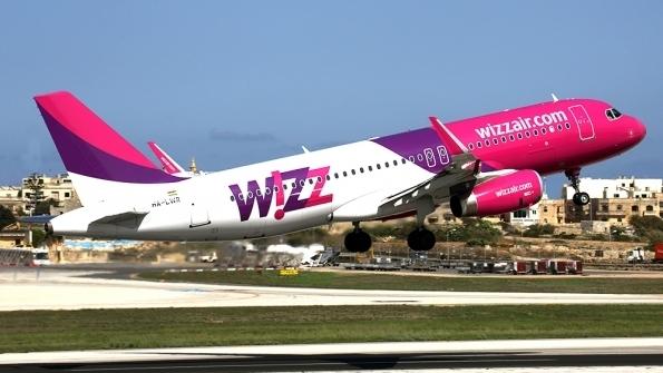 De azi: Reguli noi pentru argeşenii care merg cu companii aeriene low-cost