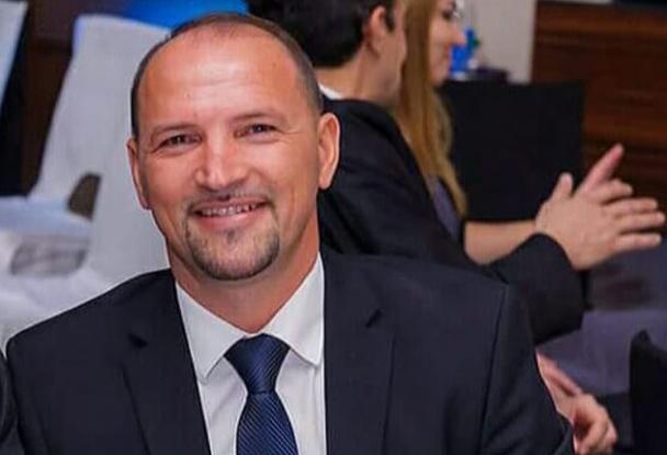 Gabriel Moiceanu i-a spulberat pe politicienii argeşeni!