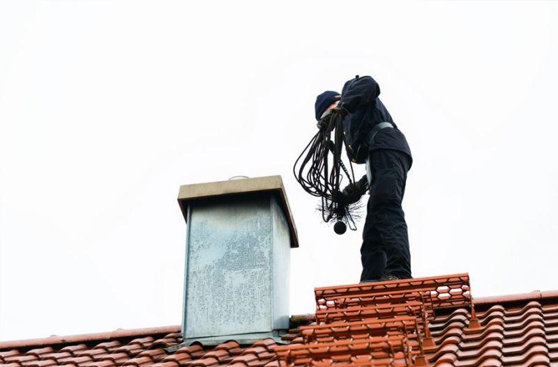 Mioveni: Atenție la utilizarea sobelor și a coșurilor de fum!
