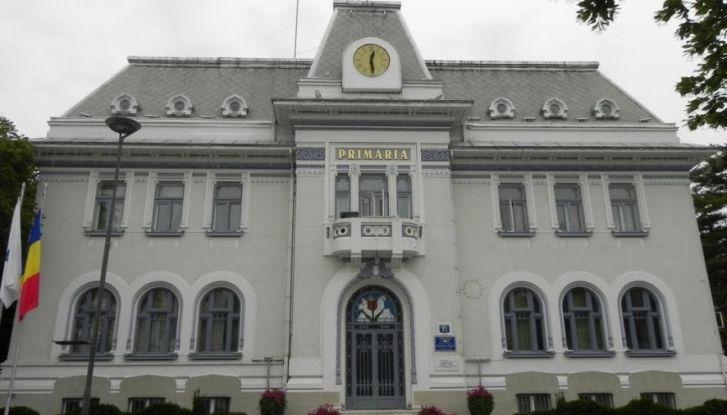 Primăria Pitești a început anul cu o achiziție dubioasă
