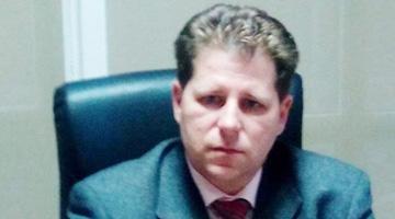 Directorul Apă Canal, cel mai transparent şi mai eficient manager!