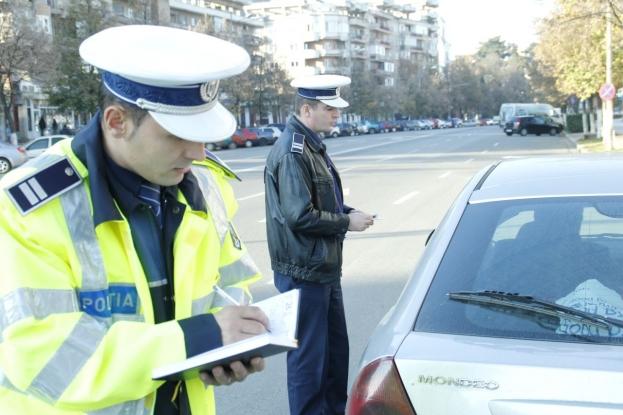 Anunţ important despre taxa auto