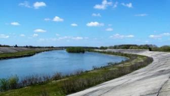Guvernul vrea amenajarea râului Argeş pentru navigaţie