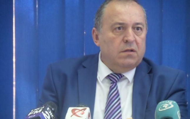 Urmaşul lui Stroe, propunere şoc pentru şoferii care ajung în Bucureşti