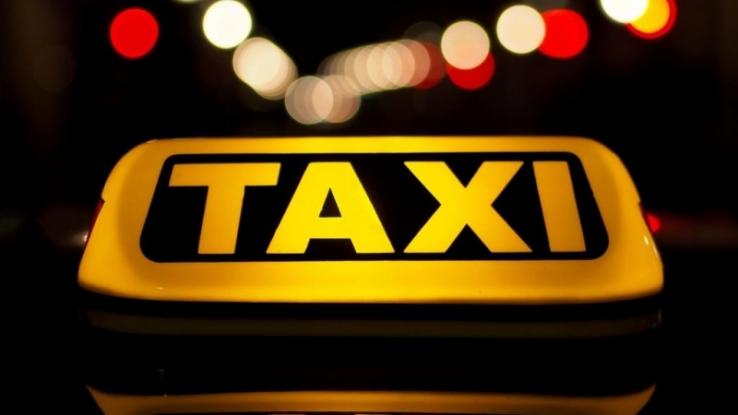 Taximetriştii se pregătesc de noi proteste