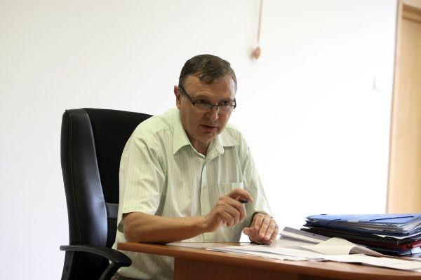 Şase centre de plasament din Argeş se transformă cu bani europeni