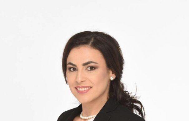 """Eurodeputatul Gabriela Zoană :""""PPE se face de râs"""