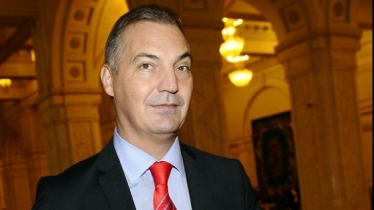 Mircea Drăghici, pus sub acuzare de DNA!