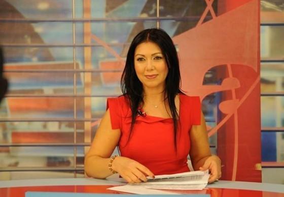 Antena 1 devine Antena 3 Piteşti