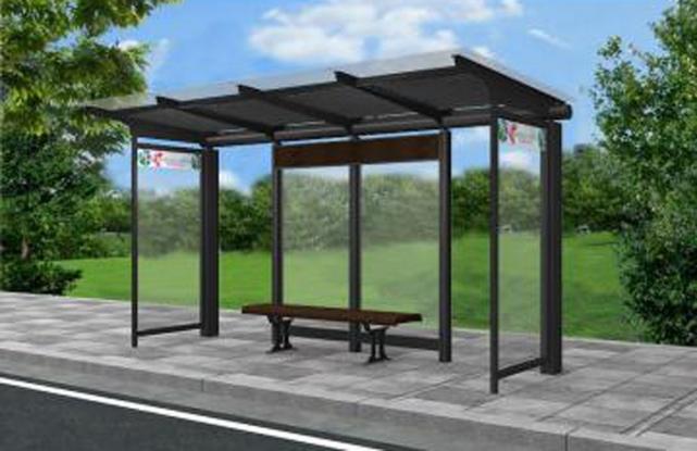 99 de staţii de autobuz din Piteşti vor fi modernizate