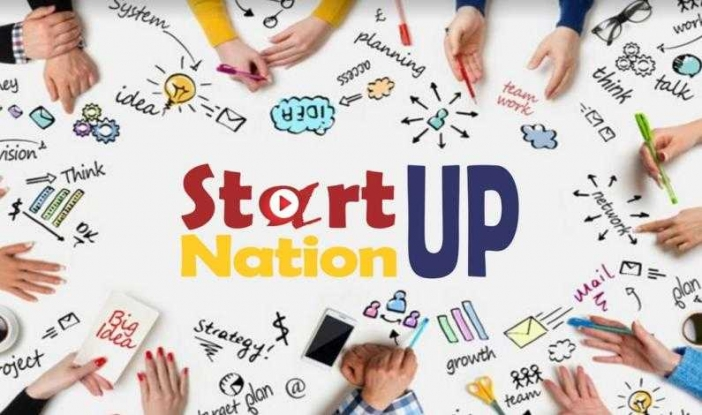 Noutăți Start-Up Nation: Comisionul la garanție scade până la 1,53%