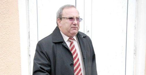 Primarul Gheorghe Stancu, noi veşti bune pentru bascoveni