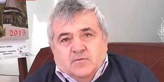 Primarul din Aninoasa: Dacă moţiunea trece, nu mai organizez Festivalul Bulzului!