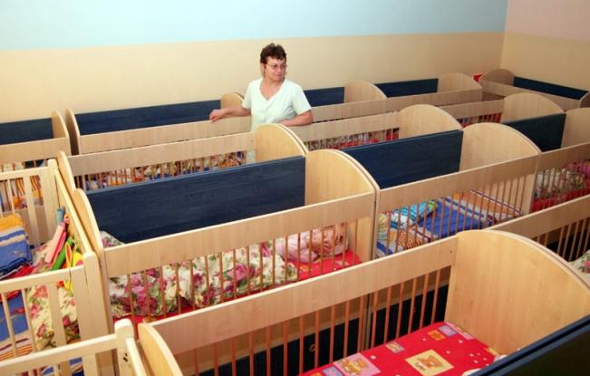 Vacanţă pentru copiii  de grădiniță și din învățământul primar