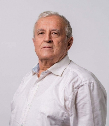 Ghiorghe Vătașescu: Prin programul PSD, pensia minimă crește cu 63%, iar punctul de pensie, cu 34%